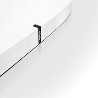 Sonos PLAYBASE Blanco