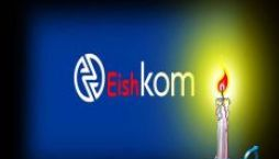 How the Eskom crisis (now in its twelfth year) has become an existential threat to SA