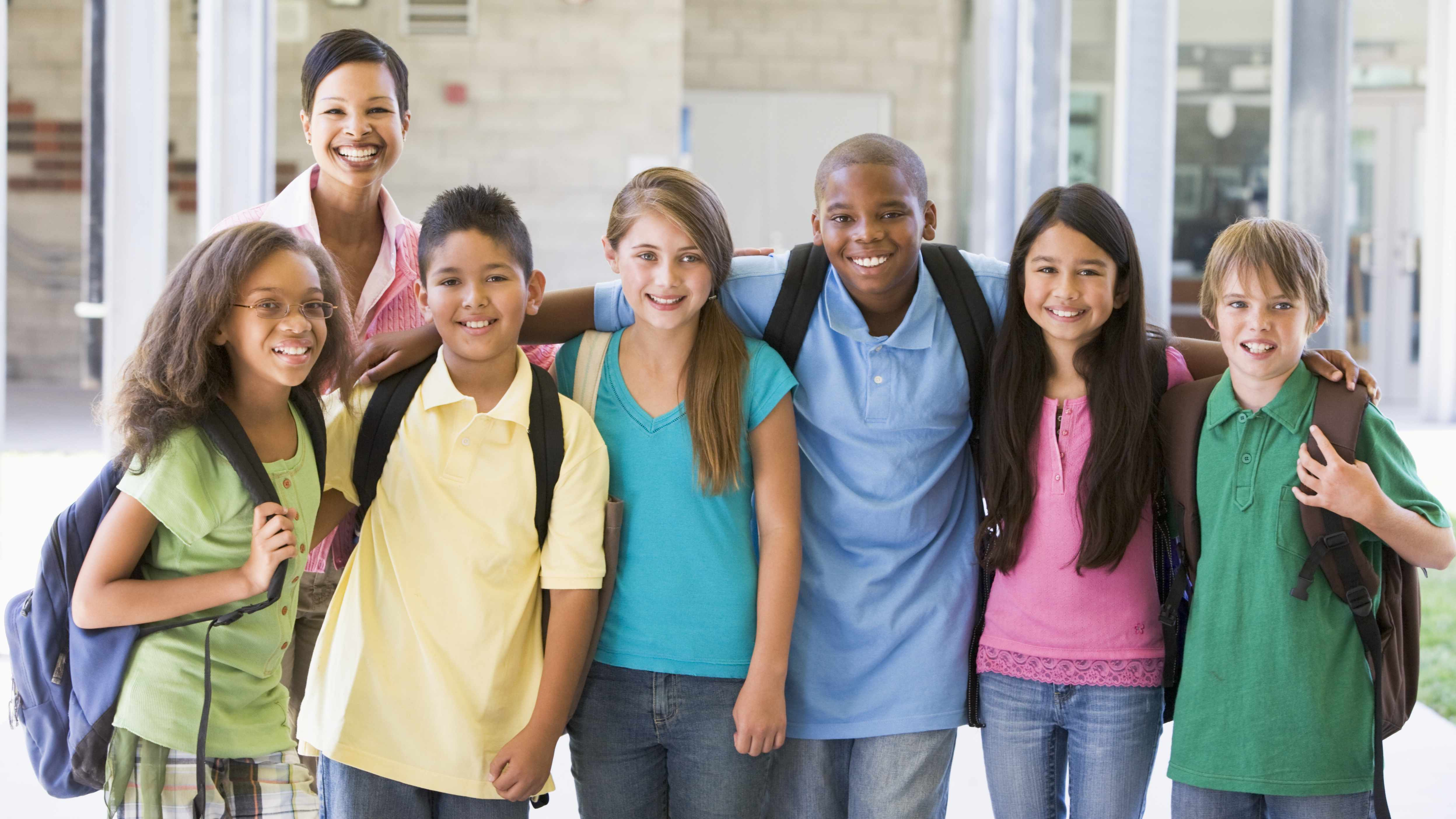 Mayo Clinic Q And A Hpv Vaccination Series Can Be Started At Age 9 Mayo Clinic News Network