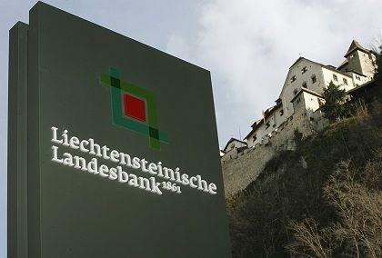 https www spiegel de international germany second dvd surfaces new twist in liechtenstein tax evasion scandal a 540150 html