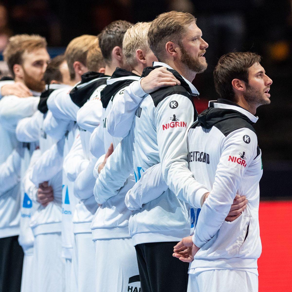 handball em 2020 spielplan ergebnisse tv ubertragung der spiegel