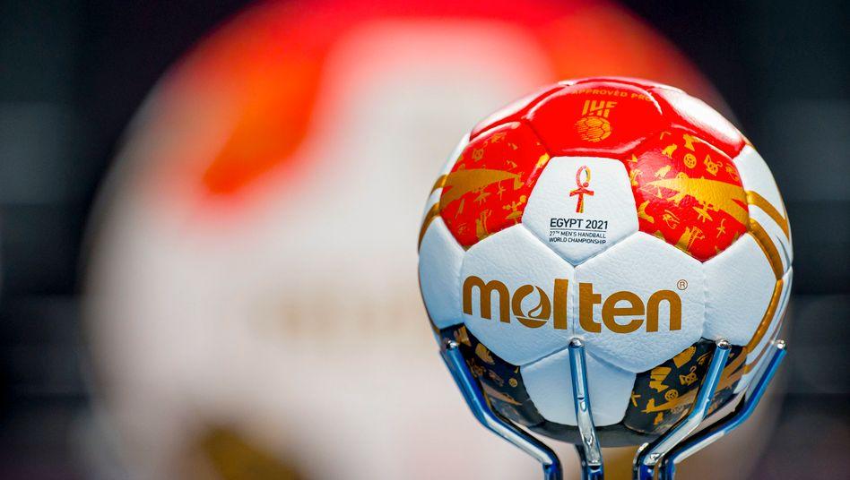 handball wm 2021 deutschland gegen kap verde wegen corona fallen abgesagt der spiegel