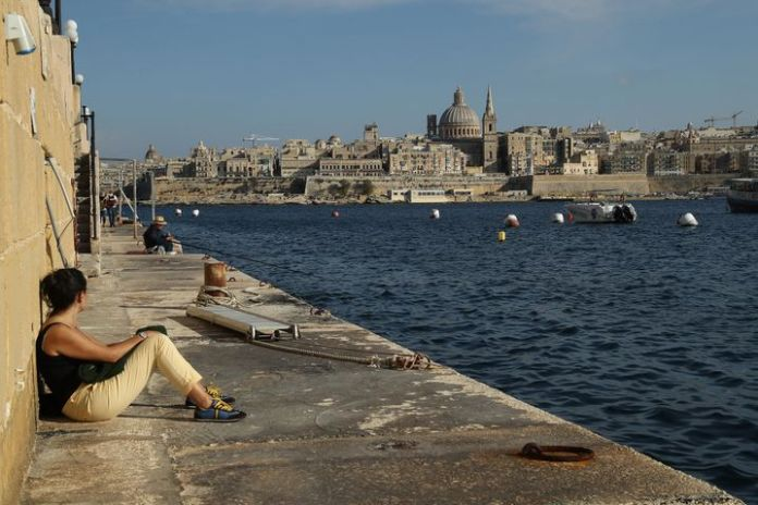 Malta: Anyone who has an abortion risks jail time