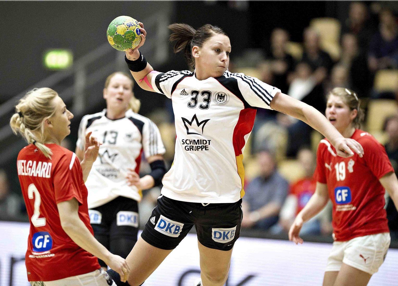 https www spiegel de sport sonst dhb handballerinnen wm vor augen olympia im kopf a 801170 html