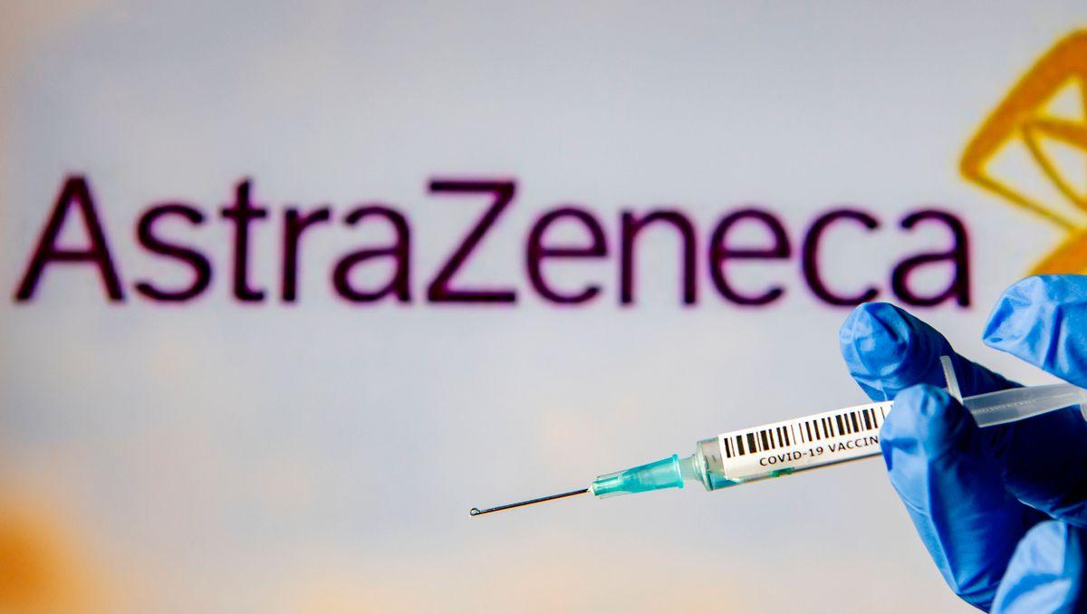 https www spiegel de wissenschaft medizin coronavirus astrazeneca prueft impfstoff zusammenarbeit mit russland a 3131ace0 3c83 4ae2 8f15 79872193d45b