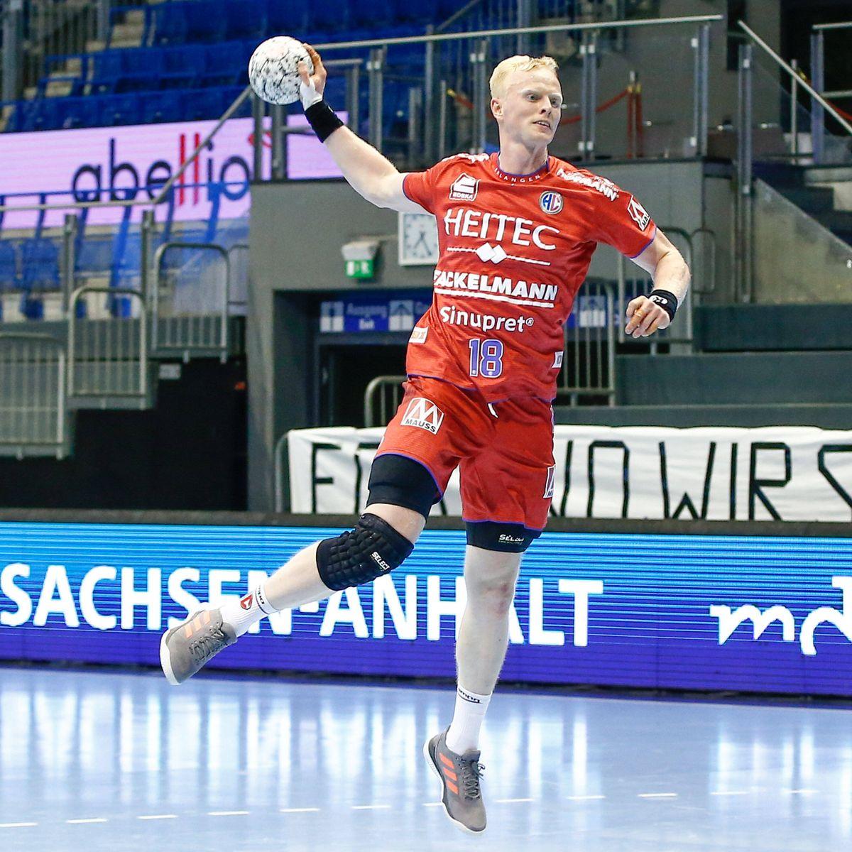 https www spiegel de sport handball kader fuer handball wm vier absagen drei verletzungen zwei debuetanten a 36e0d39e aea5 4a94 8bfc 2609eb028104