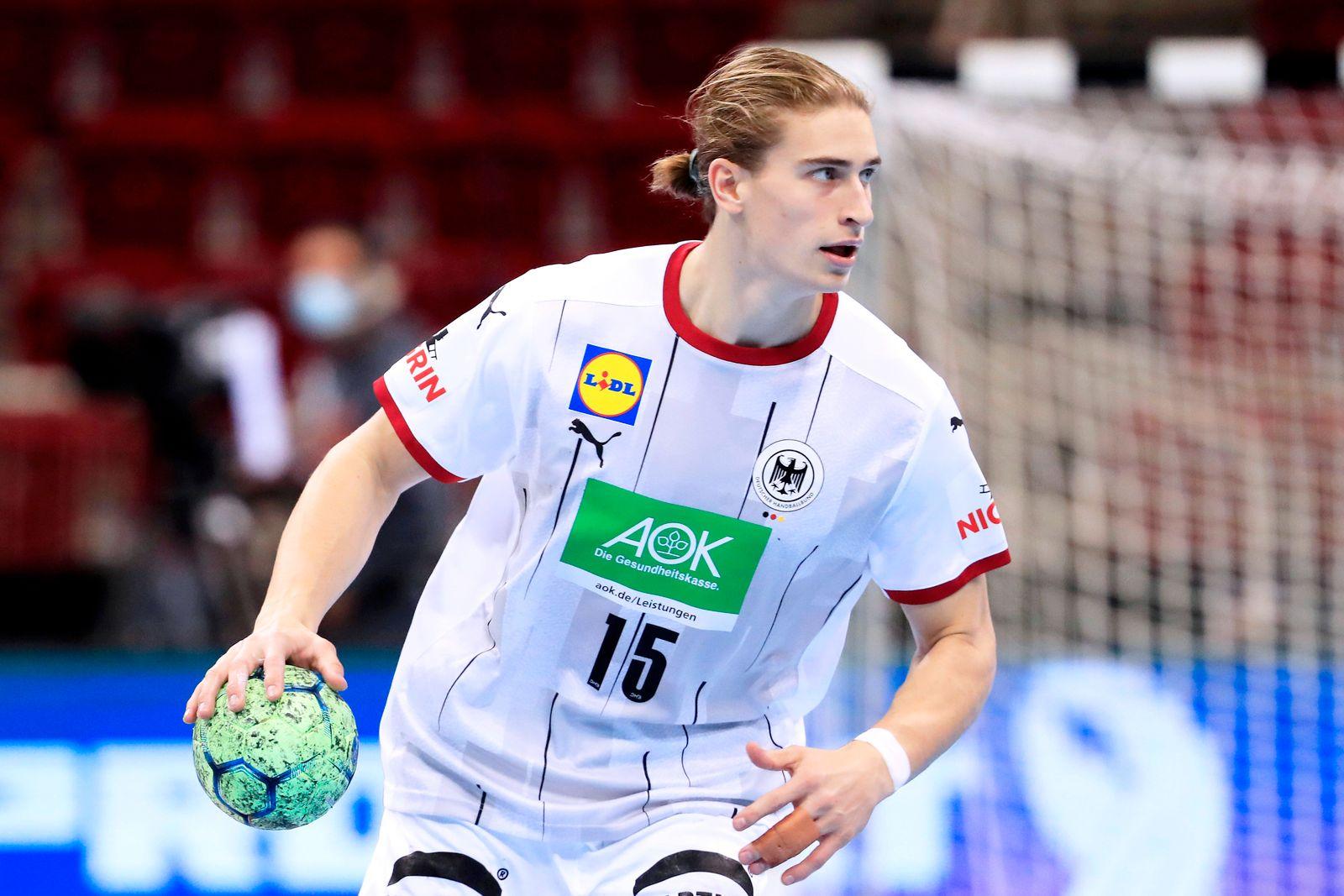 https www spiegel de sport handball handball wm 2021 juri knorr wm neuling kap verde hierauf sollten sie achten a fa6aef8f 3f1d 4124 a016 7c2b8b483dcf