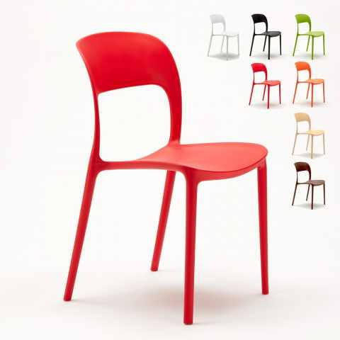 Designer Stuhle Bilder Designer Stuhle Bei Einrichten Design