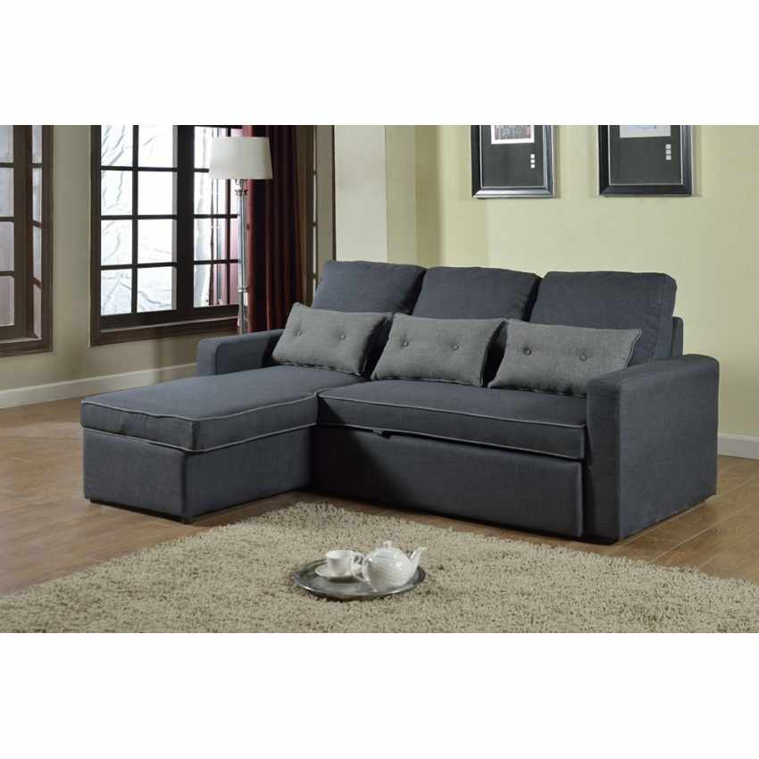 Mr Sale Couches Home Price