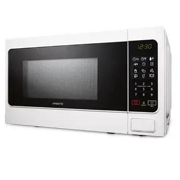 ambiano 20l microwave oven jul 2019