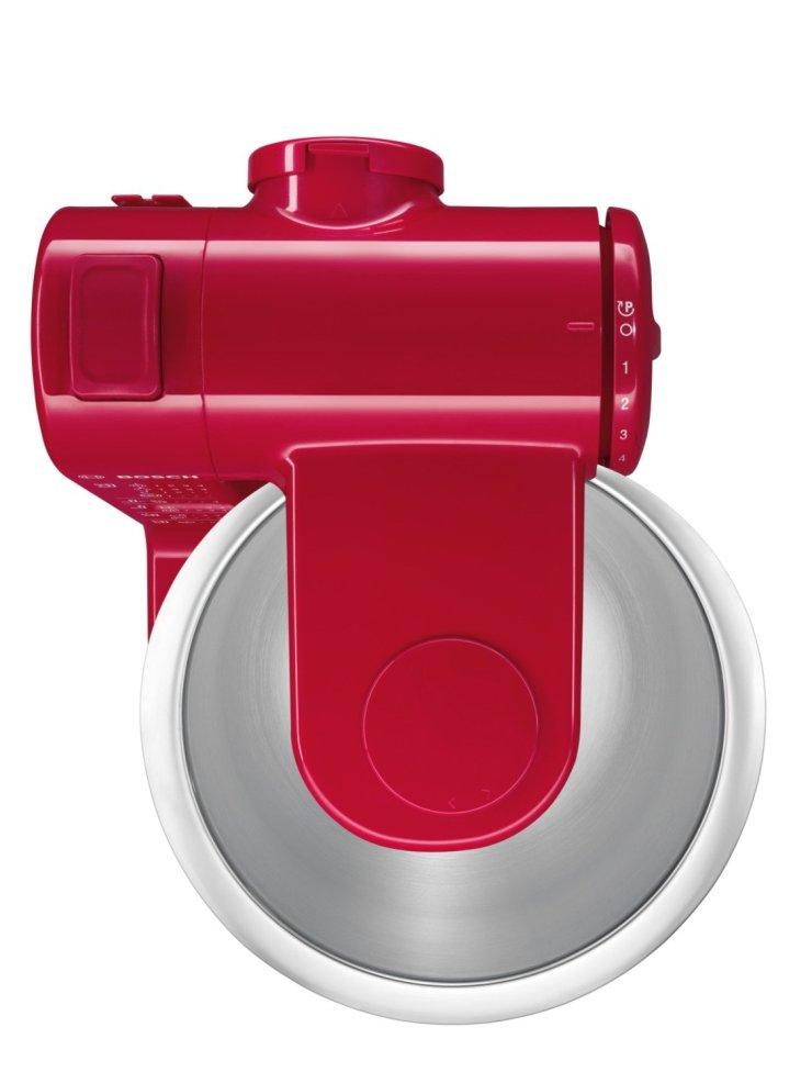Bosch Küchenmaschine 500 Watt 2021