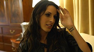 I'm gonna party with Kortney Kane Preview Image