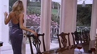 Blonde_lady_in_dress_gets_assfucked Preview Image