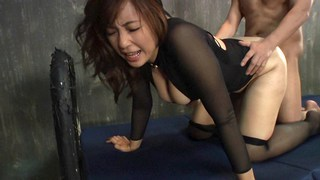 Super curvy_JAV girl Preview Image