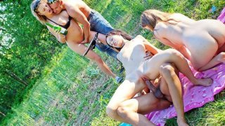 Amazing_college_girl_porn_with_hot_threesome Preview Image