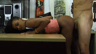 Black_teen_customer_getting_fucked_in_my_office Preview Image