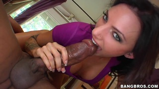 Super_hot_interracial_oral_favors_are_traded Preview Image