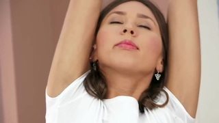 Ananta shakti fucked not by_her uncle (hd 1920x1080) » aunty hand job by force uncle naked breast Mobile clips Preview Image