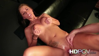 HD POV These Horny Girls Love Fucking Your_Cock Preview Image