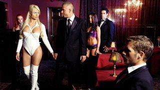 Xxx-men: the hellfire club » underground club Online movies Preview Image