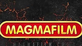 MAGMA FILM Anal Samantha Jolie Preview Image
