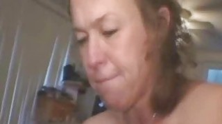 Dirty Mature Blonde Street Whore Sucking Dick Point Of View Preview Image