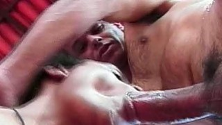Bisexual fellas bang asses of each other hottie Preview Image