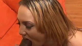 Lana Sky Plump Latina Pounded By Big Black Cock Preview Image