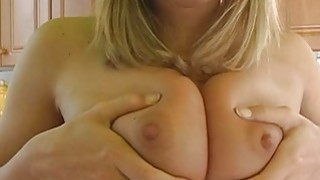 Salacious trio sex with wanton women and hunk Preview Image