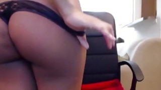 Big booty Classy Cara creamy orgasm Preview Image