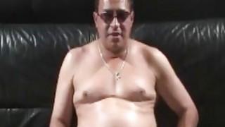 Big tit Femdom Banging older guy Preview Image