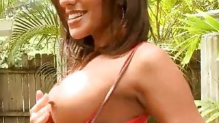 Delicious older darling loves taking on a penis Preview Image