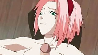 Naruto Porn_Dirty_room benefits Preview Image