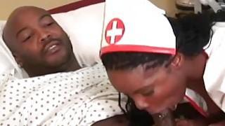 Nurse Ratchet Preview Image