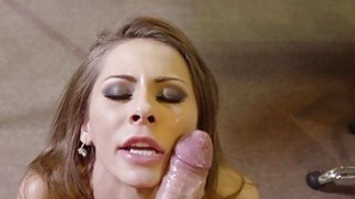 hardcore ◦ Business woman hardcore madison ivy, keiran lee Preview Image