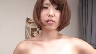 JAPAN HD Japanese_Teen cums and makes_cum Preview Image