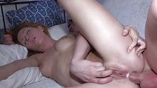 Video with_the hot elements of vaginal fuck Preview Image