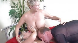 MMV FILMS Amateurs Swing for fun Preview Image