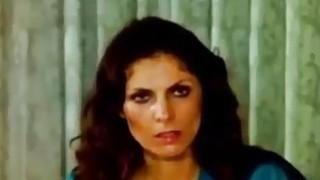 Step mom son sex 1980 Full Vid - Hotmoza.com Preview Image