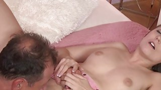 Experienced_Milf_sucks_and_fucks_in_bedroom Preview Image