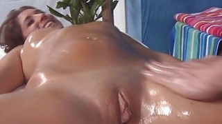 Deep_doggystyle_drubbing_fills_hottie_with_ecstasy Preview Image