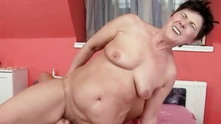 Teens_and_Grannies_Hot_Pussy_Lick_Compilation Preview Image