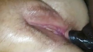 Fat Wife Gets Big Black Cock Preview Image