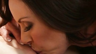 Watch and find out how Kendra and Casey had a hot lesbian sex Preview Image