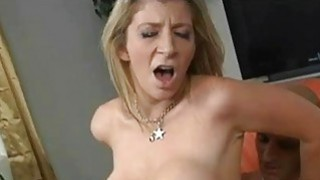Flexible shaved pussy hore fucks like you have never seen pt 2 Preview Image