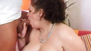 Lovly BBW FUCKS BF with her fat ass_1 Preview Image