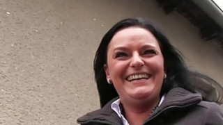 Filmed european | Busty_european_milf_banged_in_public Preview Image