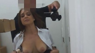 A_good_latina_pussy_for_a_horny_pawnman Preview Image