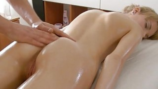 Tight slit gap_enjoys_being hammered by a dick Preview Image