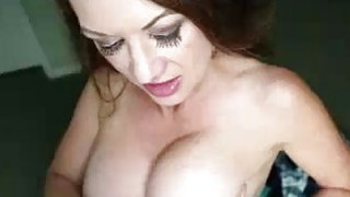 Milf Seeks Revenge On Her Cheating Husband The Bad Preview Image